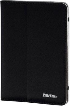 Hama Portfolio Tablet-/e-Book-Case blk