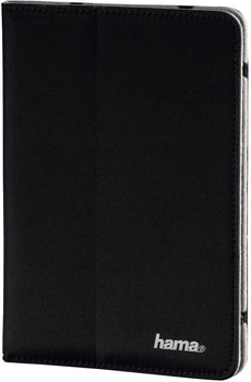 Portfolio Tablet-/e-Book-Case blk