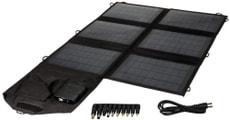 SunPower Solar Panel 21W