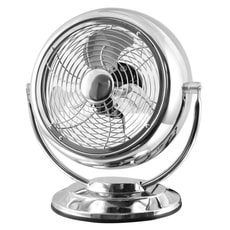 Ventilateur de table Reto