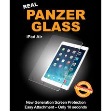 Bildschirmschutzfolie iPad Air/ Air 2 / Pro / iPad 2017