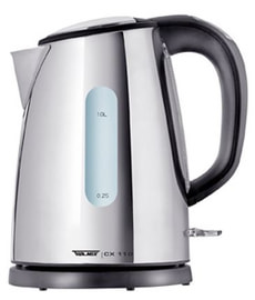 CX110 Wasserkocher