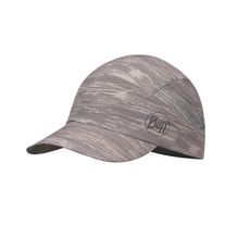Pack Trek Cap LANDSCAPE GREY