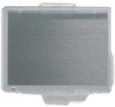 BM-10 LCD Monitorschutz