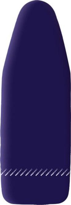 Bügelbezug Mycover Violet