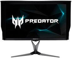 Predator X27