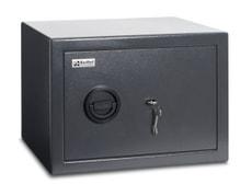 Möbeltresor RR-211