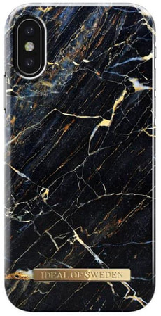 Hard Cover Port Laurent Marble