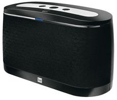 iS 100 Airplay Lautsprecher