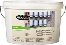 Kasein Milch Farbe Pulver 2kg