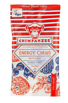 Energy Chews