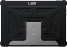 Folio Case Black for Surface Pro 3