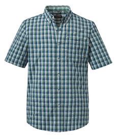 Shirt Kuopio1 UV