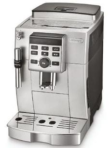ECAM 23.120 Kaffeevollautomat
