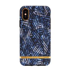 Cover Blue Denim