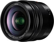 Panasonic Leica DG 12mm/ 1.4 Objektiv