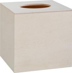 Linsoft-Box