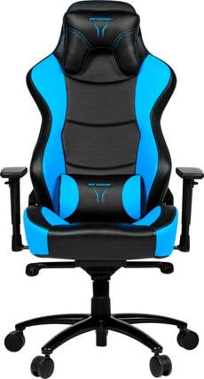 Erazer X89017 Spielsitz
