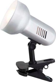 Lampe de table avec pince Basic