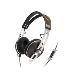 MOMENTUM On-Ear Bügelkopfhörer