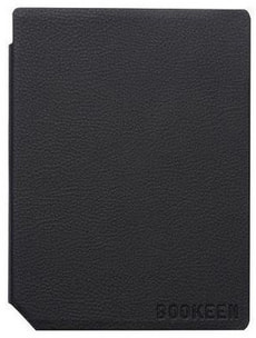 Cover Cybook Muse schwarz