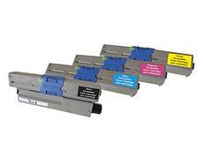 11653 44973533-6 Combi Pack Toner