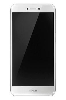 Huawei P8 lite 2017 16GB DS schwarz
