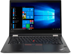 ThinkPad X380 Yoga 20LH000NMZ