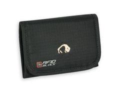 Folder RFID B