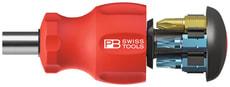 Insider Stubby PB 8453