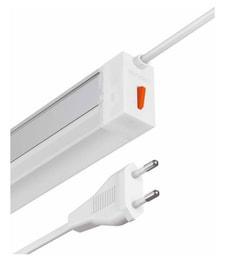 Combi LED-N 10W 980 Lumen LUMILUX