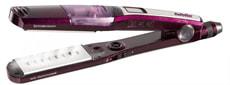 iPro 230 Steam Liscatore rosso vino