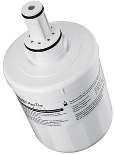 Wasserfilter HAFIN2/EXP