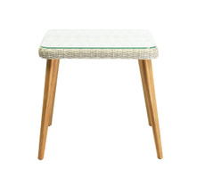 Tisch COPENHAGEN II, 80 cm