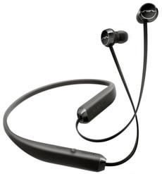 Shadow Wireless Bluetooth - Schwarz