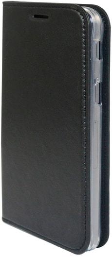 Smart 2 Book-Case