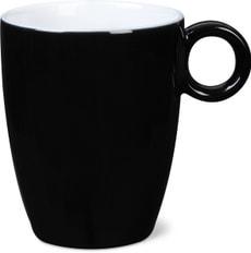 Mug gross