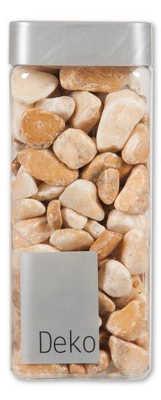 Natursteine 825gr. 7-15mm