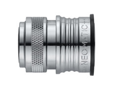 "Accoupleur Neomatic M22X1 / 1/2"" / 3/4"""