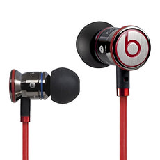 ibeats In-Ear Kopfhörer