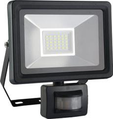 LED Sensorstrahler OKLAHOMA 30 W