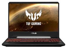 TUF Gaming FX505GE-BQ153T