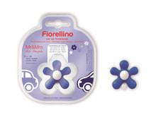 Lufterfrischer Mr & Mrs Fiorellino