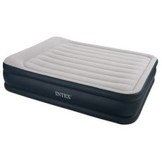 Airbed with Pump
