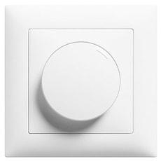 LED Drehdimmer 3-50W