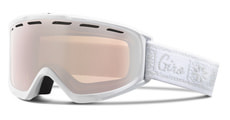 GIRO INDEX WHITE NORDIC