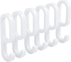 Crochets de rechange