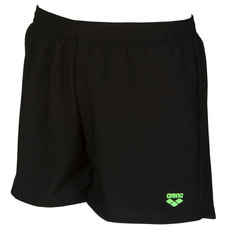 M Training Short