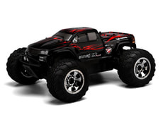 Savage XS Flux Monstertruck