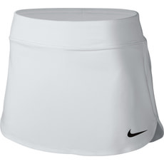 Court Tennis Skirt